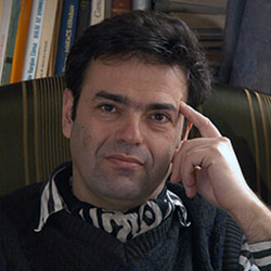 Márton László