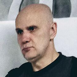 Fábián László