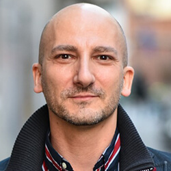 Sándor Zoltán